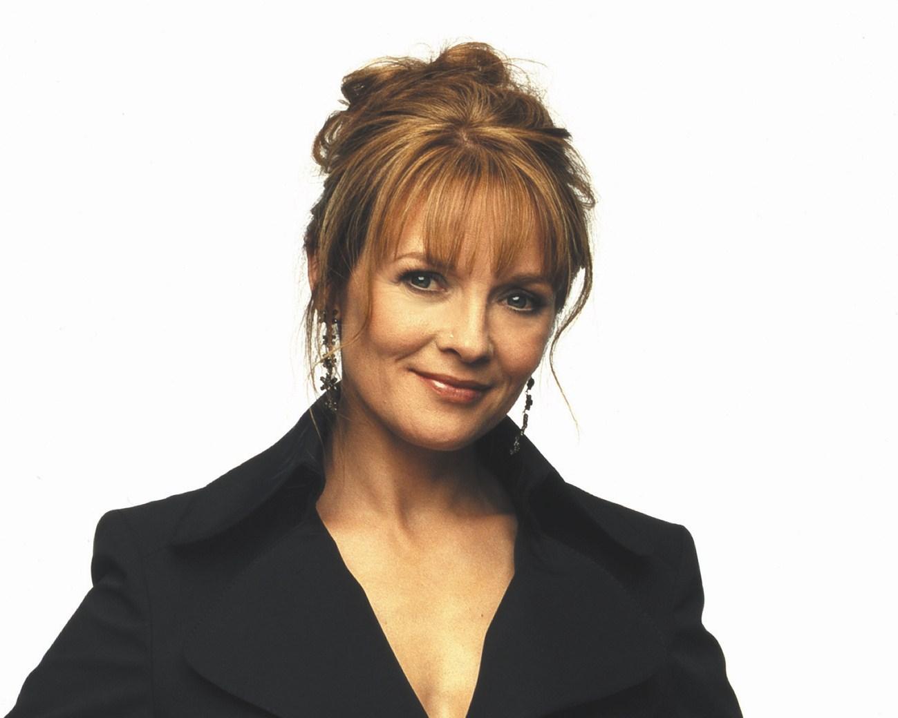 Mary Duff net worth